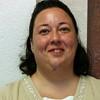 Jennifer Knox - Nursery Coordinator