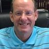 Dr. Michael Bird, Senior Pastor