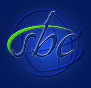 Southern-baptist-convention-medium