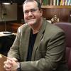 Dr. Tim Jernigan, Pastor