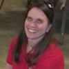 Amy Wittenburg |  Part-time Nursery and Children's Director