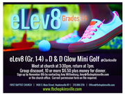 Glowgolf_poster-medium