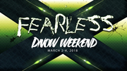 Fearless_dnow%20pp%20screen-medium