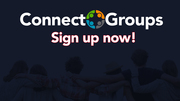 Connect-groups_signup-medium
