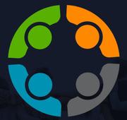 Connect-groups_icon-medium