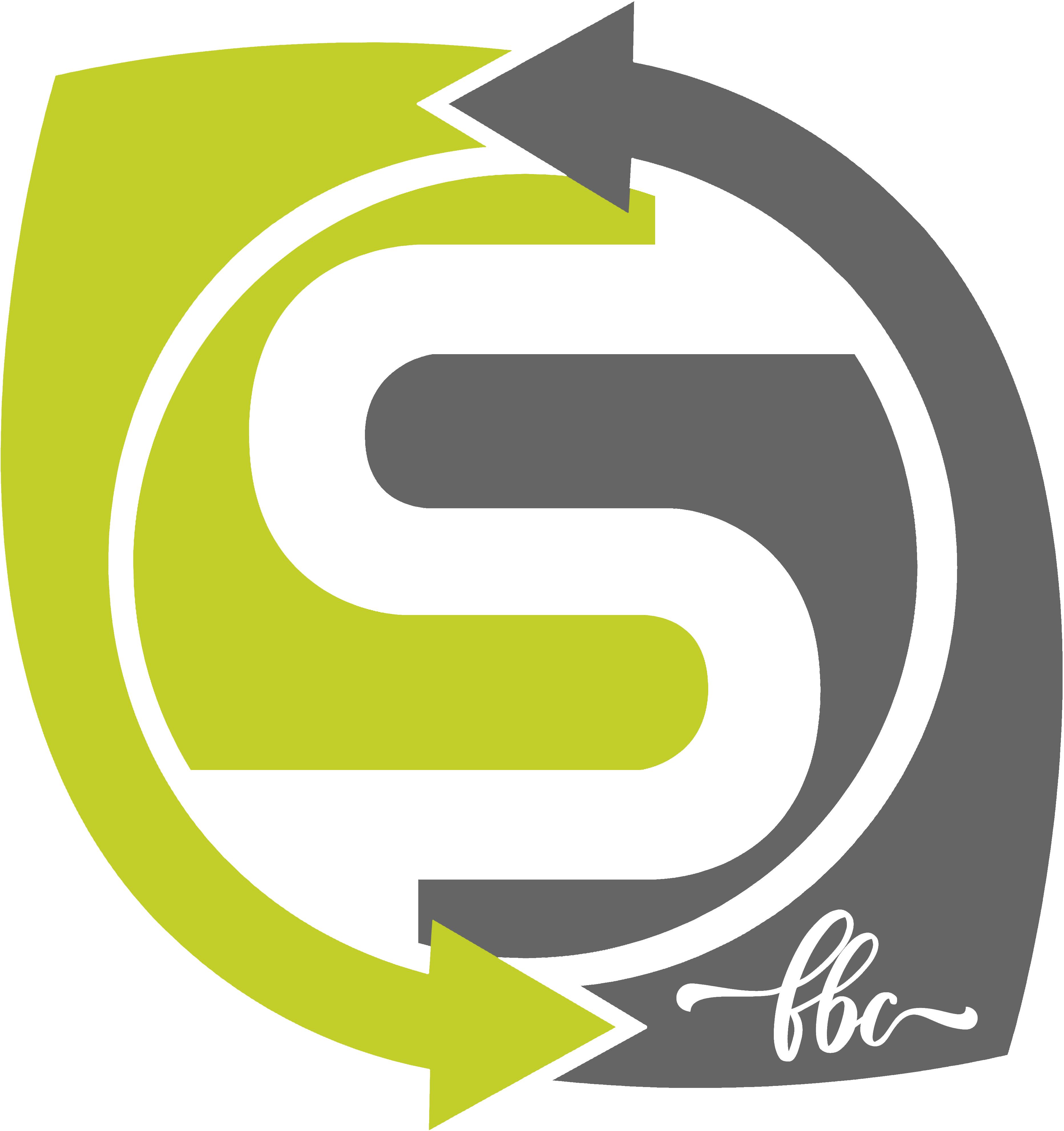 Fbcstudents logo2019 nowords original