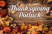 Thanksgivingpotluck-medium