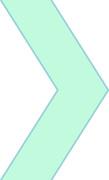 Exchange_arrow_sfgreen-medium