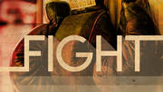 Fight-title-graphic_orig-medium