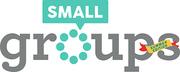 Small-groups-logo_summeredition-medium