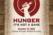 Global%20hunger%20oct%2014%202018%20logo-medium