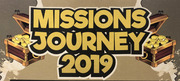 Missionsjourney2019-medium