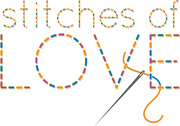 Stitches_0f_love_logo-medium