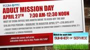 Adult-mission-day-medium