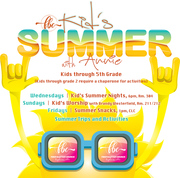 Summerwithannie_promo-medium