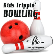 Bowling-trip-logo-medium
