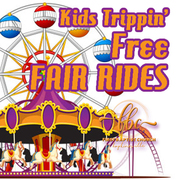 Fair-rides-trip-logo-medium