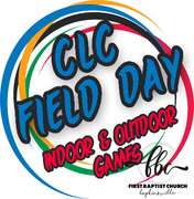 Clc-field-day-logo-medium