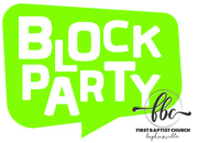 Block-party-icon-medium
