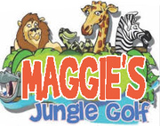 Maggies-jungle-golf-logo-medium