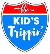 Kids-trippin-icon-medium