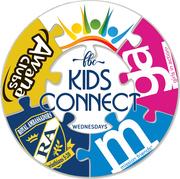 2019-kids-connect-logo-medium