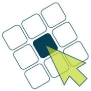 Backgroundchecks-com-squarelogo-1451375300288-medium