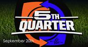 5thquarter-medium