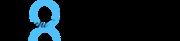 2019-parent-connect-logo-copy-medium