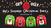 Uglysweater-medium