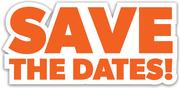 Save-the-dates_pic-medium