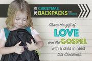 20190509-134827-2019backpacks-medium