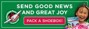 2019_banner_300x100-generic-good-news-medium