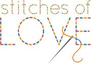 Stitches_0f_love_logo-medium