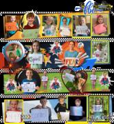 Kids_verse-collage_800-medium