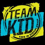Teamkid-logo-small-medium