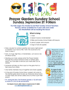 Prayer-garden-sunday-school2-medium