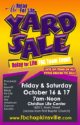 Relayforlife-yard-sale2020fall-medium