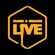 D2s-live-orange-medium