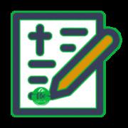 Firstkids_notes_icon-medium