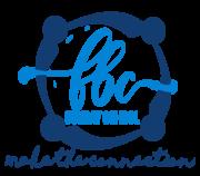 Fbcss logo 500 medium