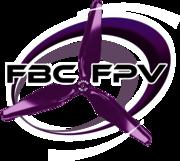 Fbcfpv_logo2-medium