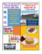Pancake-breakfast-2021-medium