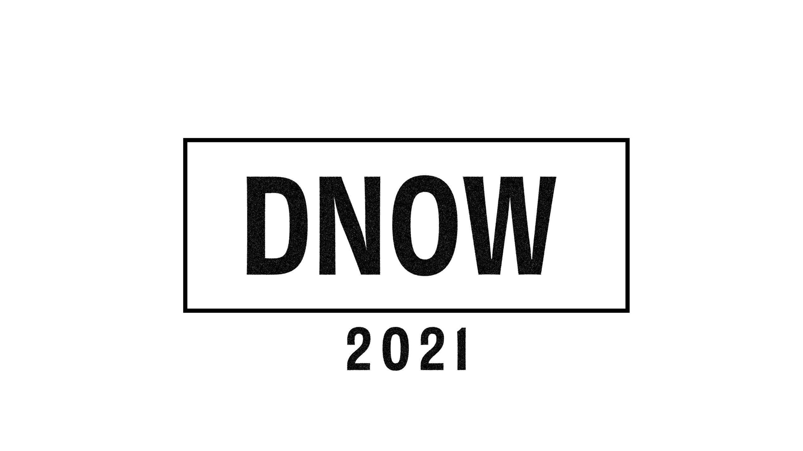 Dnow 2021 bulletin graphic scaled original