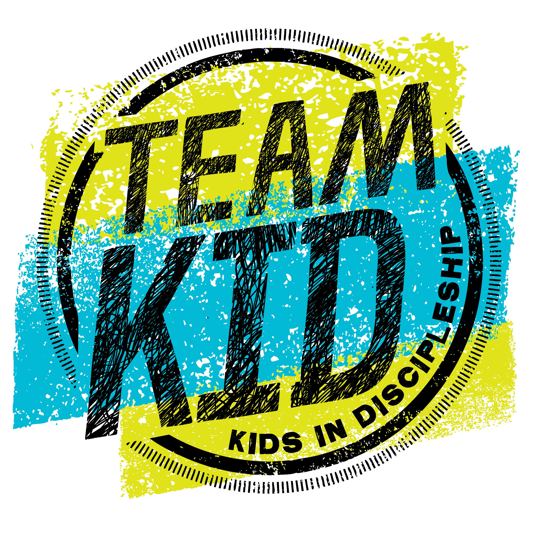 Teamkid logo large original