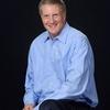 Dr. Bruce Austin, Pastor