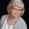 Pam Banschbach, Church Secretary