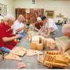 Woodworkers_0001-thumb