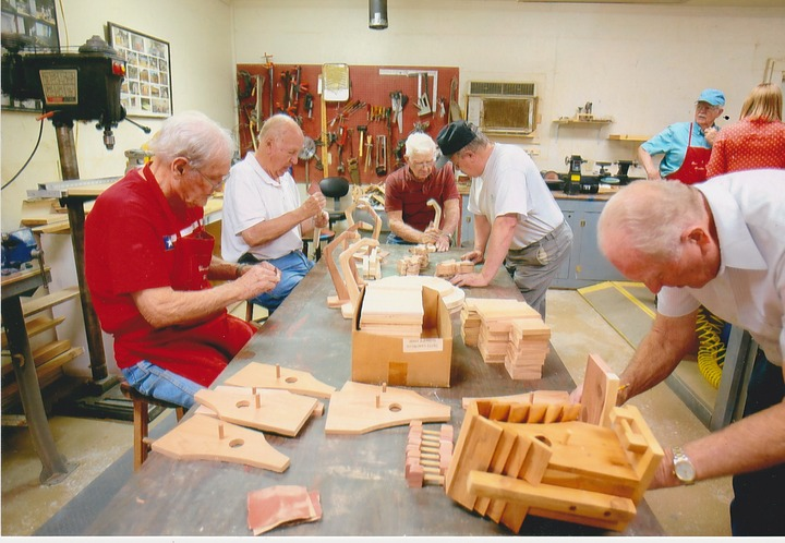 Woodworkers_0001-web