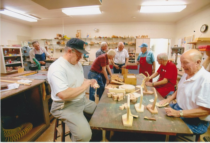 Woodworkers_0002-web